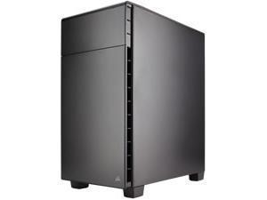 "Image of Corsair Carbide Series 600Q ""Silent"" Full Tower Case"