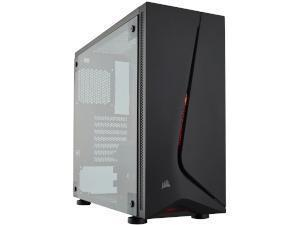 Image of Corsair Carbide SPEC-05 Mid Tower PC Gaming Case