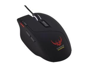 corsair-gaming-sabre-optical-rgb-gaming-mouse