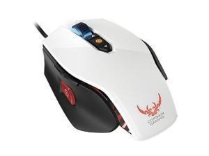 corsair-gaming-m65-rgb-laser-gaming-mouse-white