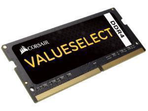 Image of Corsair ValueSelect 16GB DDR4 2133MHz Memory (RAM) Module - OEM