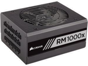 Corsair RMX Series RM1000x ATX Power Supply