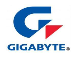 marketing-promo-gigabyte-corsair-vengeance-lpx-red-8gb-1x8gb-ddr4