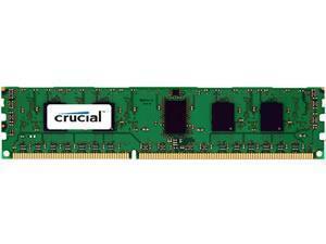 crucial-8gb-1x8gb-ddr3-pc3-12800-1600mhz-single-module