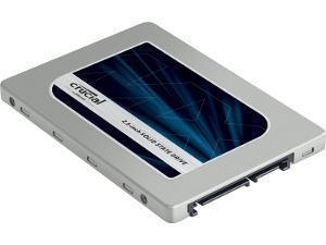 hard-drives>-components-gt-hard-drives-gt-internal-gt-ssd-solid-state-gt-240gb-to-400gb