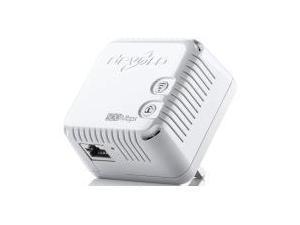 Image of Devolo dLAN 500Mbps Wireless-N Adapter