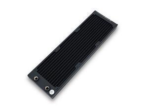 Image of EKWB EK-CoolStream SE 360 (Slim Triple) Water cooling Radiator