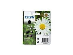 epson-t1801-daisy-black-ink-cartridge