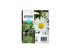 epson-t1802-daisy-cyan-ink-cartridge