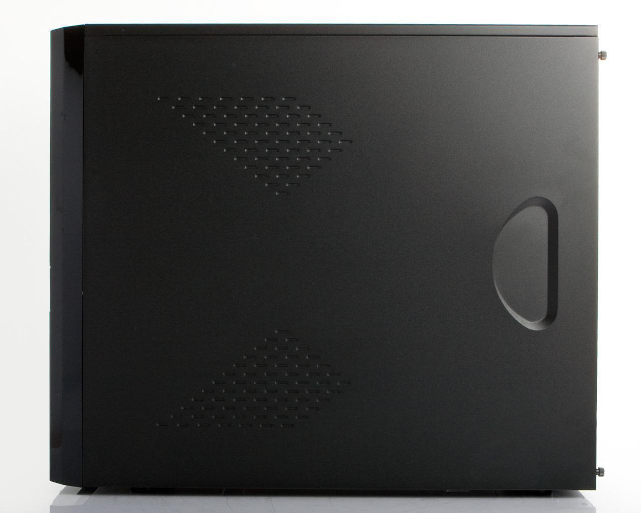 http://images.novatech.co.uk/ev-bb-8304x32.jpg