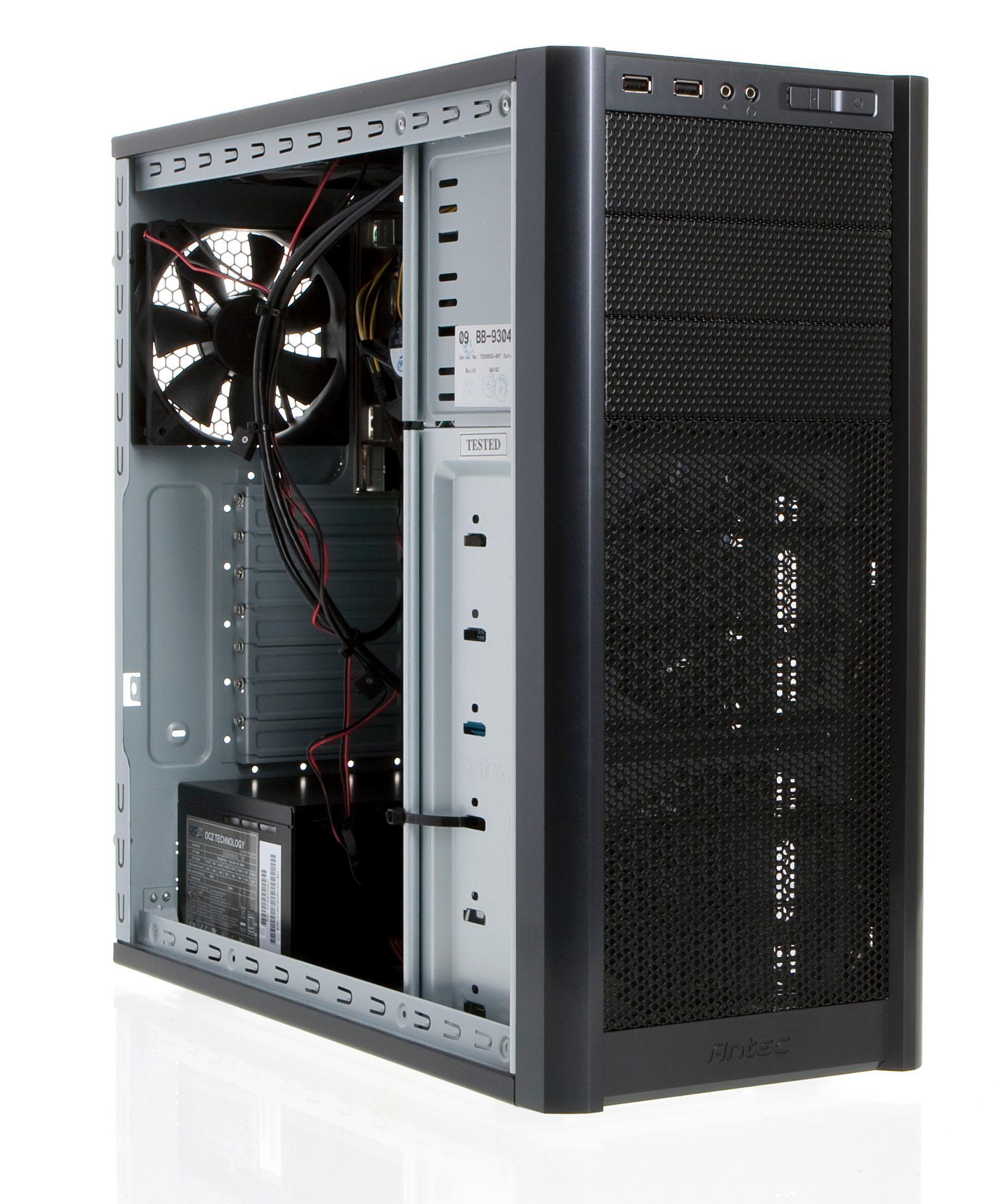 http://images.novatech.co.uk/ev-bb-9504g31.jpg