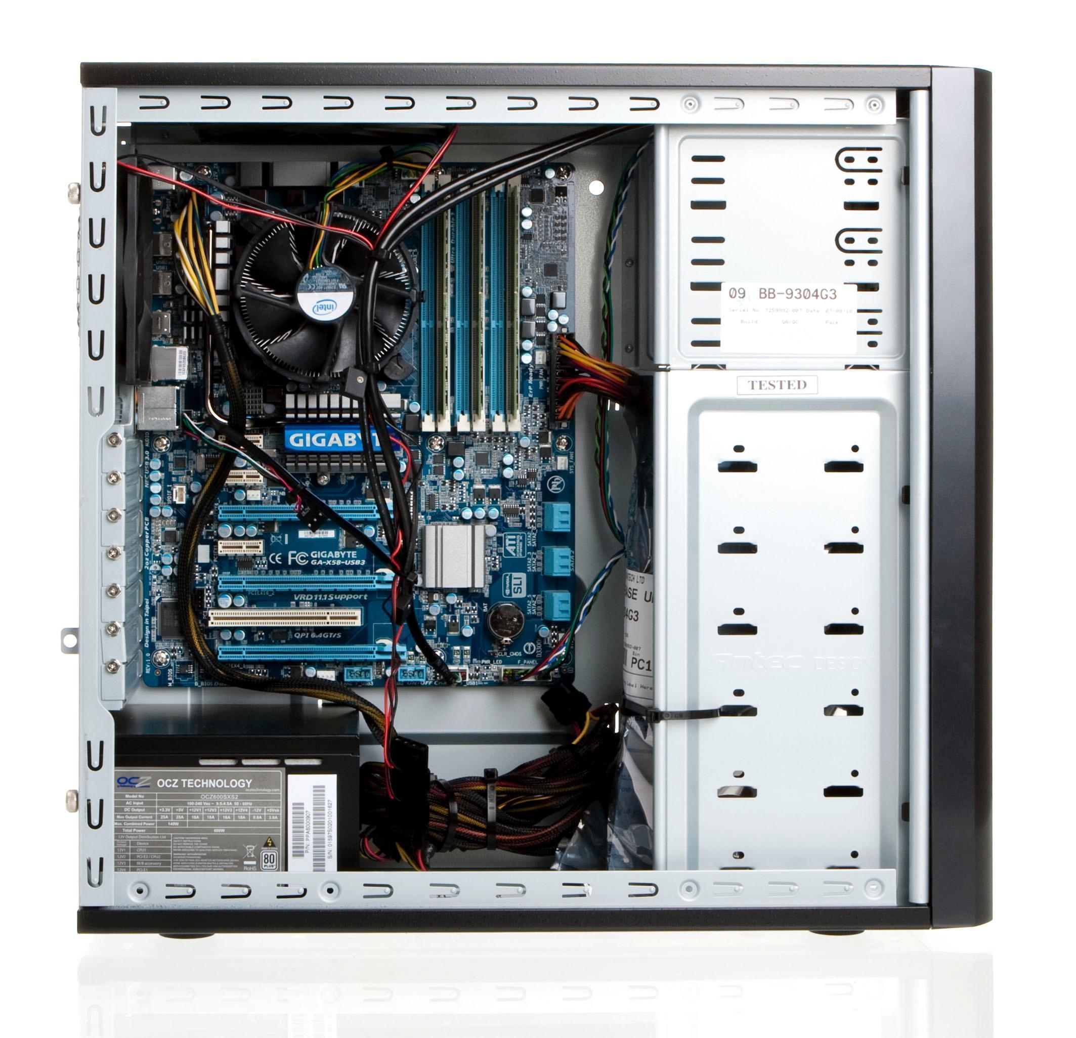 http://images.novatech.co.uk/ev-bb-9504g32.jpg