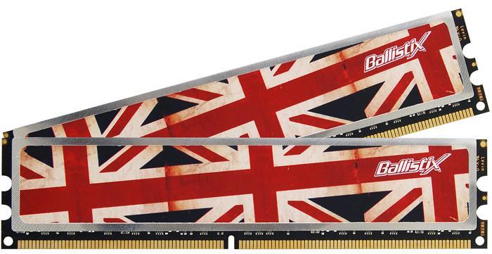 http://images.novatech.co.uk/ev-cru-800gb1.jpg