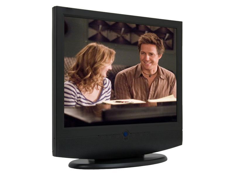 http://images.novatech.co.uk/ev-nov-lcd20t1.jpg