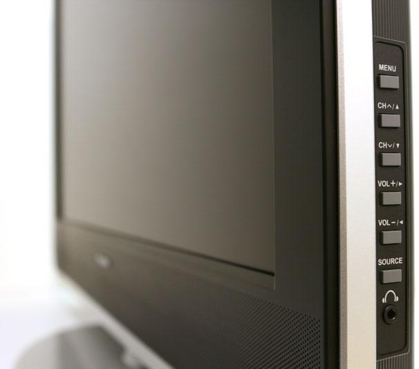 http://images.novatech.co.uk/ev-nov-m32lcd2.jpg