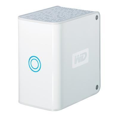 http://images.novatech.co.uk/ev-wd-mbw15t3.jpg