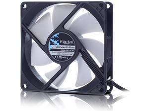 Image of Fractal Design Silent Series R3 92mm Case Fan