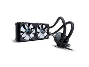 Image of Fractal Design Celsius S24 240mm Water Cooler