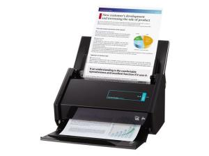 fujitsu-ix500-scanner