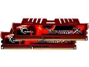 gill-ripjawsx-16gb-2x8gb-ddr3-pc3-12800-1600mhz-dual-channel-kit
