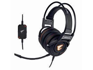 Image of Gigabyte AORUS H5 Gaming Headset