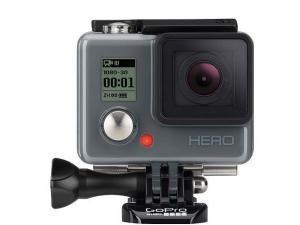 Image of GoPro HERO