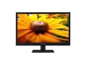 hannspree-20-inch-widescreen-led-monitor