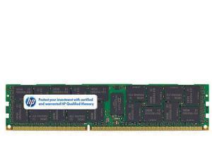 hp-500662-b21-8gb-dimm-ddr3-pc3-10600r-9-1333mhz