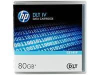 hp-dl-ttape-iv-data-cartridge