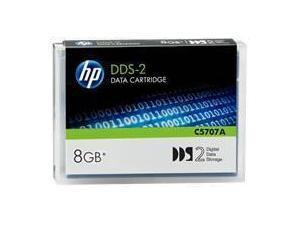 hp-dds-2-data-cartridge