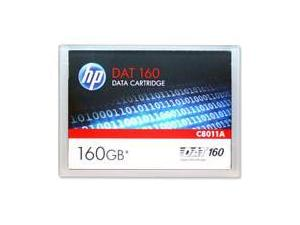 hp-dat-160-data-cartridge