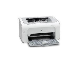 hp-laserjet-pro-p1102-mono-laser-printer