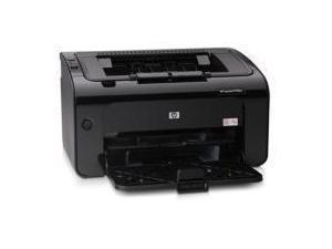 Image of HP LaserJet Pro P1102w Printer,
