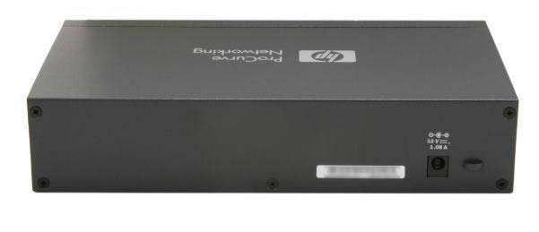 HP V1410-16 Switch (J9662A)