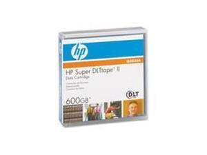 hp-super-dl-ttape-ii-data-cartridge