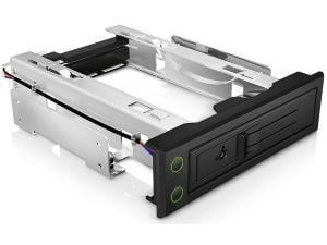 icy-box-trayless-mobile-rack-for-35inch-satasas-hdd