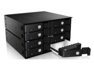 icy-box-backplane-for-8x-25inch-satasas-hdd-and-ssd