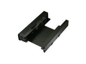 hard-drives>-components-gt-hard-drives-gt-hard-drives