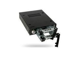 icy-dock-tougharmor-mb992sk-b-2x25inch-sata-mobile-rack-for-35inch-device-bay