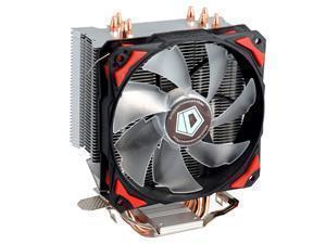 Image of ID-Cooling SE-214 PRO Intel CPU Cooler