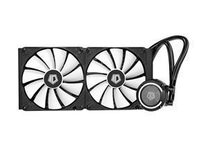 Image of ID Cooling Frosftlow+ 280 AIO Liquid CPU Cooler