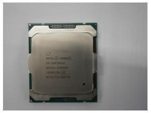 Compare retail prices of *B-stock item 90days warranty*Intel Xeon E5-2687w v4 Dodeca-core (12 Core) 3 GHz Processor - Socket LGA 2011-v3 to get the best deal online
