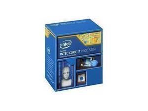 4th Generation Intel® Core™ i7 4770 3.40GHz Socket LGA1150