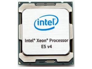 4th Generation Intel® Xeon E5-1630 v4 3.7GHz Socket LGA2011 (Broadwell) Processor