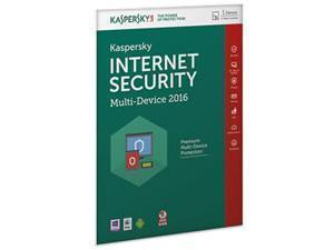 kaspersky-internet-security-2016-single-user-retail