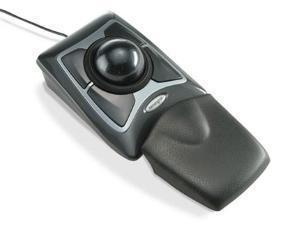 Image of Kensington Expert Mouse Trackball