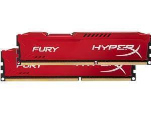 kingston-hyperx-fury-red-16gb-2x8gb-ddr3-pc3-12800-1600mhz-dual-channel-kit