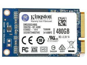 kingston-ssdnow-480gb-msata-iii-6gbs-solid-state-drive-retail