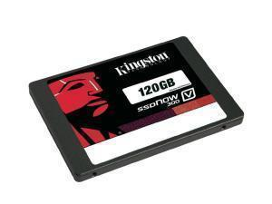kingston-ssdnow-v300-series-25inch-120gb-sata-6gbs-internal-solid-state-drive-retail