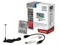 Kworld UB450 T Digital Pico TV Stick